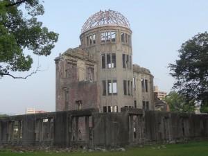 15-hihoshima-001
