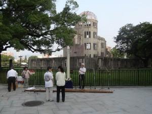 15-hihoshima-002