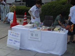 15-hihoshima-004