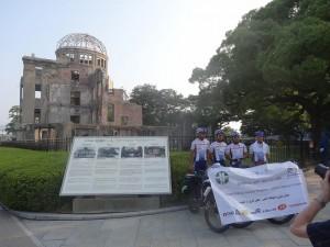 15-hihoshima-034