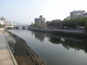 15-hihoshima-035