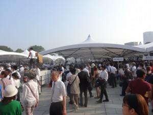 15-hihoshima-039