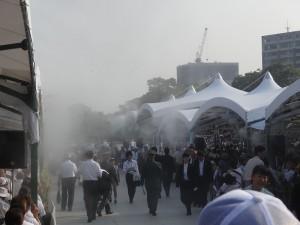 15-hihoshima-041