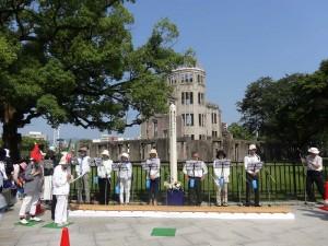 15-hihoshima-079