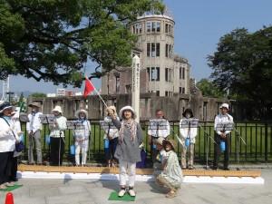 15-hihoshima-081