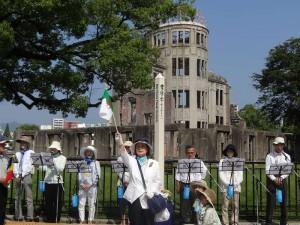 15-hihoshima-082