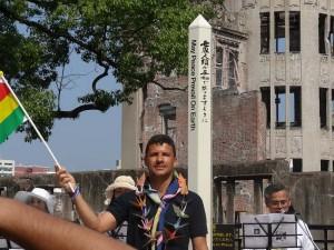 15-hihoshima-100