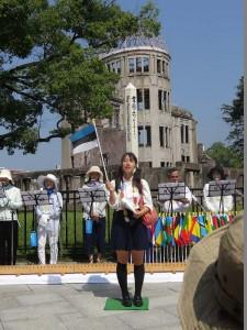 15-hihoshima-133