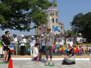 15-hihoshima-136
