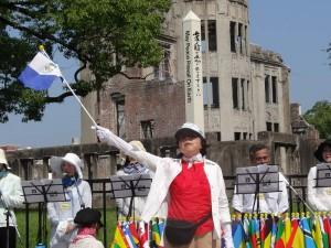 15-hihoshima-145