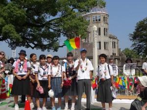 15-hihoshima-146