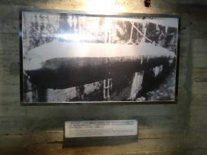 15-kaiten-126
