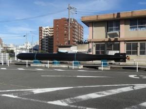 15-kaiten-173