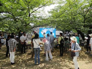 15-nagasaki-071