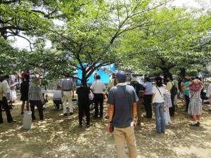 15-nagasaki-072