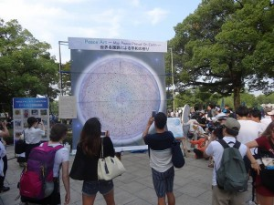 16-hiroshima-004