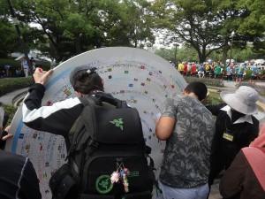16-hiroshima-015