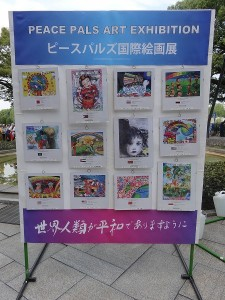 16-hiroshima-030