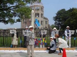 16-hiroshima-079