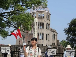 16-hiroshima-087