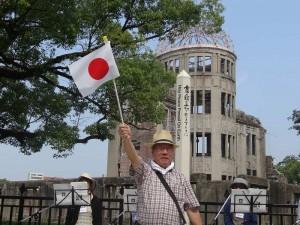 16-hiroshima-137