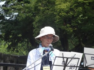 16-hiroshima-170