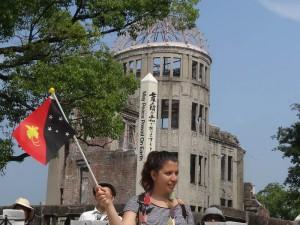 16-hiroshima-196