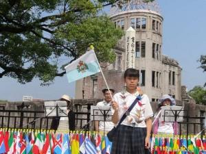 16-hiroshima-213