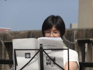 16-hiroshima-216