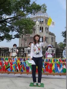 16-hiroshima-255
