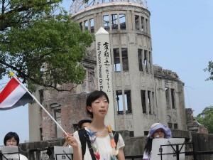 16-hiroshima-258
