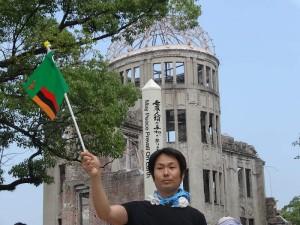 16-hiroshima-259