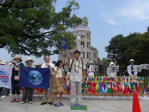 16-hiroshima-261