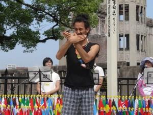 16-hiroshima-275