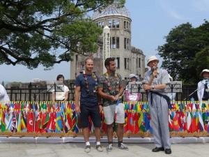 16-hiroshima-300
