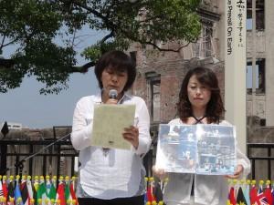 16-hiroshima-334