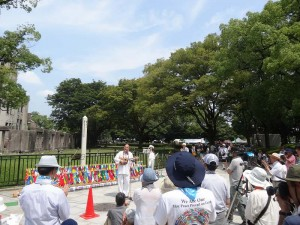 16-hiroshima-349