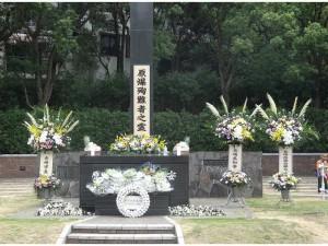 16-nagasaki-001