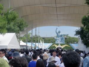 16-nagasaki-005