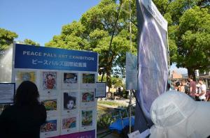 17-hiroshima-006