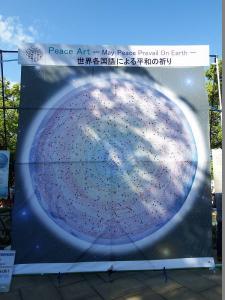17-hiroshima-031
