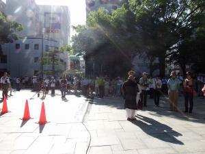 17-hiroshima-033