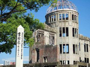 17-hiroshima-036