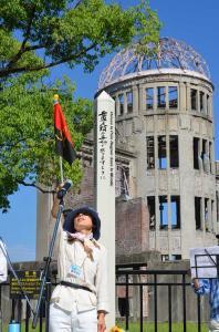 17-hiroshima-050