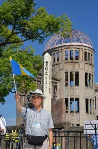 17-hiroshima-060