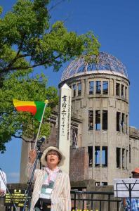 17-hiroshima-064
