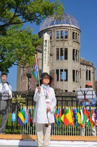 17-hiroshima-109