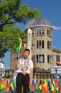 17-hiroshima-119
