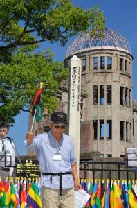 17-hiroshima-146