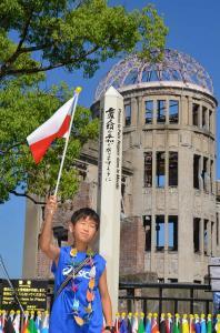 17-hiroshima-190
